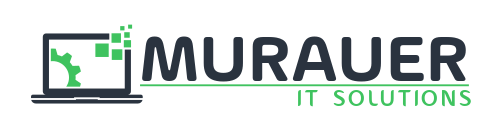 Murauer IT Solutions